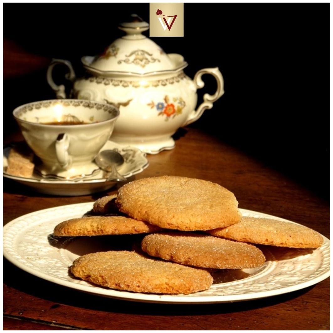 biscotti al burroOK
