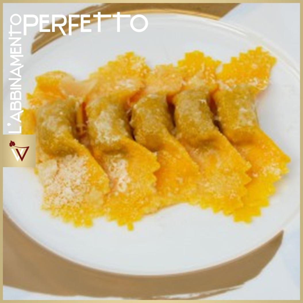 tortelli-di-zucca+AA Gewurztraminer def