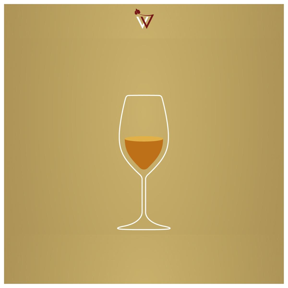 10 ricette da abbinare al Vin Santo toscano