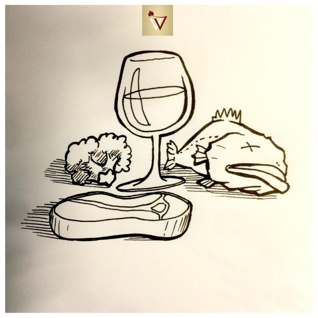 Sauvignon Blanc Menu2 blog
